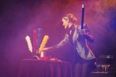 magician_evenimente_7