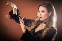 Cristina_Strecopitov_Magician_07